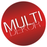 MULTI DEKOR - co je to?